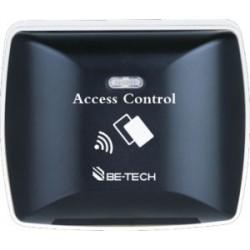 Kontroler dostępu (wewnętrzny) - Be-Tech MJM-01