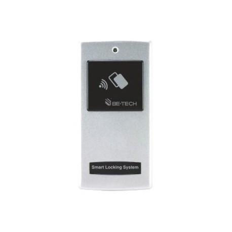 Kontroler dostępu (zewnętrzny) - Be-Tech MJM-2700
