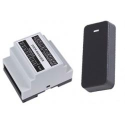 Kontroler dostępu AC-S