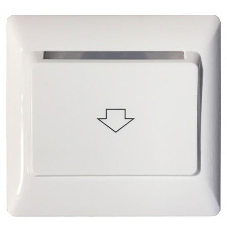 Hotelowy wyłącznik prądu S1a