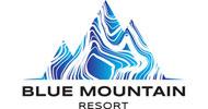 Blue Mountain Resort Szklarska Poręba