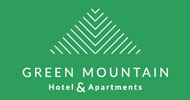 Green Mountain Resort