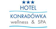 Hotel Konradówka Karpacz
