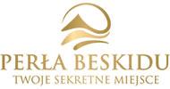 Perła Beskidu Ustroń