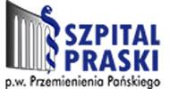 Szpital Praski Warszawa
