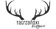 Tatrzański Biegun Jurgów